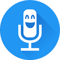 Voice changer with effects 3.2