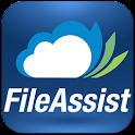 FileAssist icon