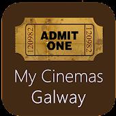 My Cinemas - Galway