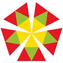 Villmergen icon