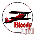 Bloody April icon