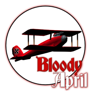 Bloody April for PC and MAC