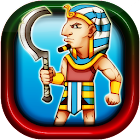 Egyptian Palace Escape icon