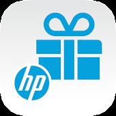 HP AchievePlus - Privileges