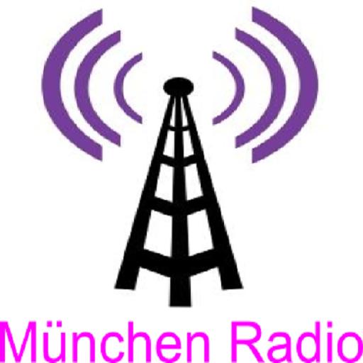 München Radio