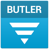WiFi Butler (Profile Manager)