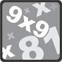 Multiplication - Times Tables icon