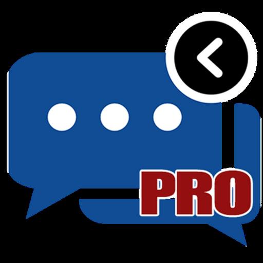 SMS Auto Reply Text PRO - Autoresponder- Auto SMS APK Cracked Download