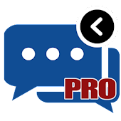 SMS Auto Reply Text PRO