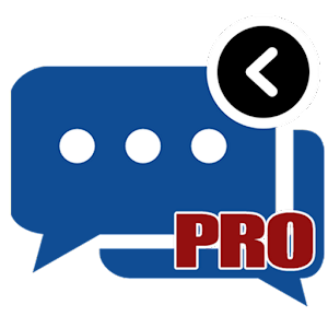 SMS Auto Reply Text PRO APK Cracked Download