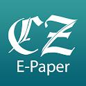 CZ E-Paper