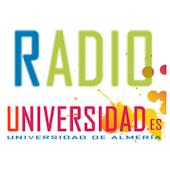 RadioUniversidad.es