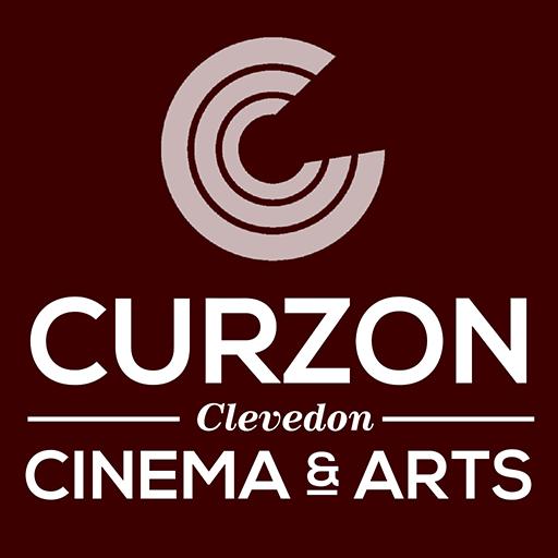 Curzon Community Cinema & Arts