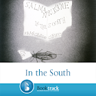 Booktrack – In The South icon