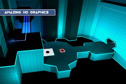 Polarity Screenshot 15