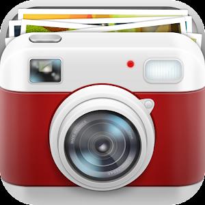 HD Camera 360 攝影 App Store-癮科技App