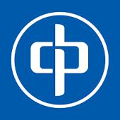 CLP Hong Kong App 中電香港 App