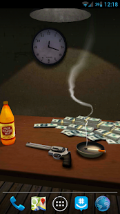 Gangsters Paradise For Life - screenshot thumbnail