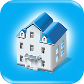 Willy Koh Realty APK for Blackberry