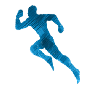 Game Loadness Athlete APK