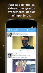 Twitter- screenshot thumbnail