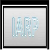 IARP Tax Audit Risk