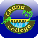 Crana College Donegal icon