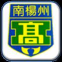남양주공업고등학교 logo