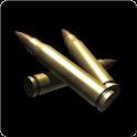 Bullet Live Wallpaper Free logo