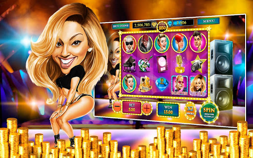 免費下載博奕APP|Pop Stars Slot Machines Pokies app開箱文|APP開箱王