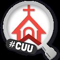 Misas CUU icon