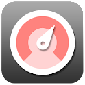 Clean Master Pro Speed Booster icon