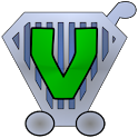 VanillaShopper icon