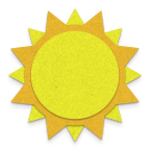 India Weather App