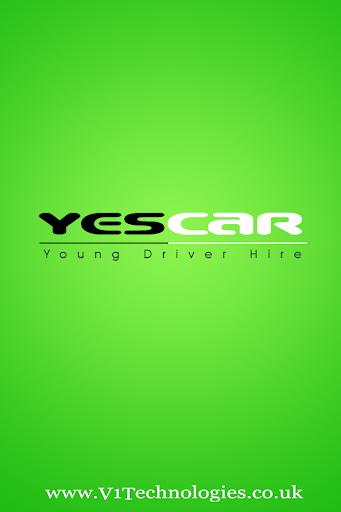 Yes Car Rentals