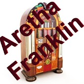 Aretha Franklin JukeBox
