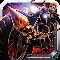 Death Moto 2 : Zombile Killer - Top Fun Bike Game download