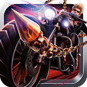 Free Download Death Moto 2 APK for Samsung