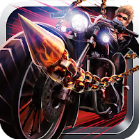 Death Moto 2 1.1.6