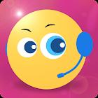 9158美女视频聊天 icon