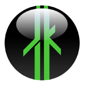 Jedi Academy Touch v1.2.1 APK