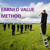 Earned Value LITE