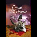 Gemini Thunder logo