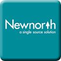 Newnorth Directory App logo