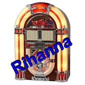 Rihanna JukeBox
