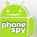 PhoneSpy&Protect icon