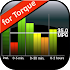 Fuel Economy for Torque Pro v4.0