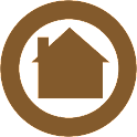 Brown Theme Nova icon