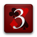 Triple Solitaire games cards casino