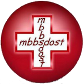 mbbsdost medical updates